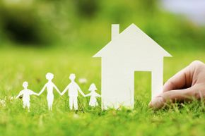 Owning a home has long been a part of the American dream. But is it the right move for you right now?