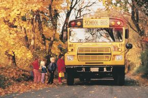 If kids are in your future, proximity to good schools should be a consideration in your home search.