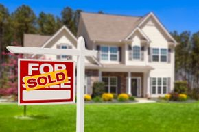 The real estate market is constantly shifting, so when you think you're ready to buy, you need to get a good sense of where things stand.