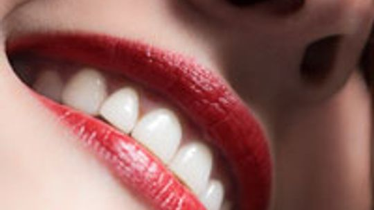 Cosmetic Dentistry