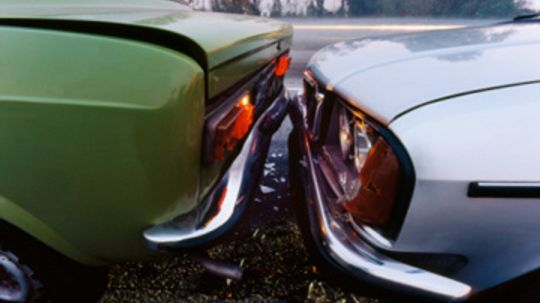 What is the actual cost of auto insurance?
