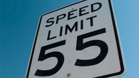 What is the average cost of a speeding ticket?