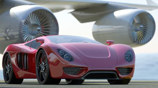 How much does it cost to build a concept car?