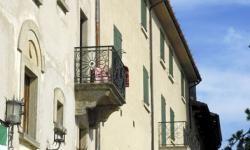 Town of San Marino