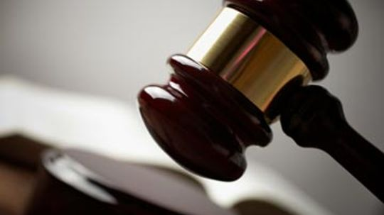 Do courtroom dramas change people's understanding of the law?