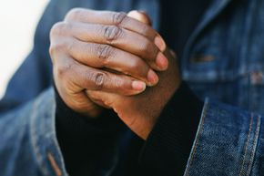 Cracking your knuckles might actually prevent arthritis. Who knew?