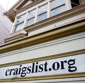 Member www craigslist login new york