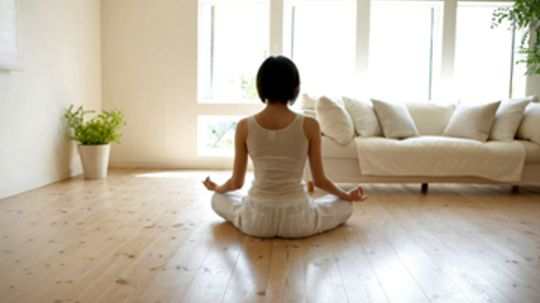 How to Get Started With Meditation