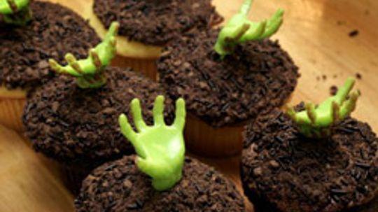 Top 10 Creative Cake Decorating Techniques