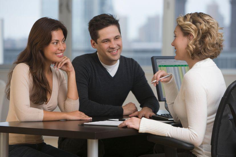 couple, tax adviser