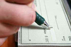 Many credit unions offer free checking services -- just one of the membership perks.