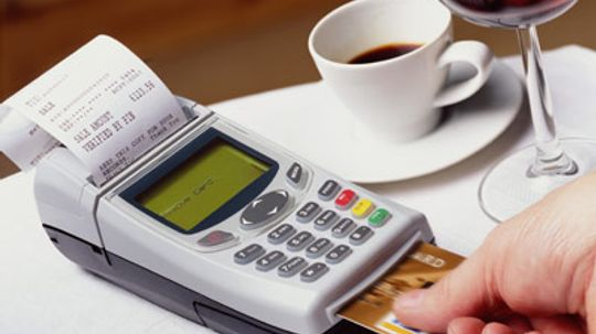 Does your credit card company want you to stay in debt?