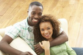 Researchers found out that happy couples gave each other on average 5 compliments for every criticism.