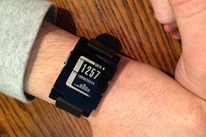 In 2012, Pebble Time raised more than $10 million on Kickstarter to fund its smart watch. In 2015, it doubled that to more than $20 million for the second version of the watch, the biggest amount ever raised on Kickstarter.