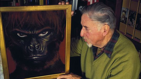 Hunting Bigfoot and Other Beasts: Explore the World of Cryptozoology
