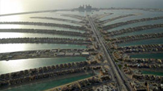 Dubai Pictures