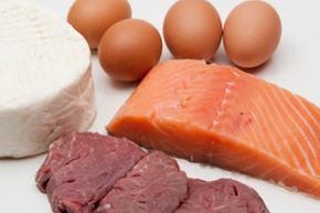 If you like eating a lot of protein, the Dukan Diet could work for you. But there are some drawbacks.