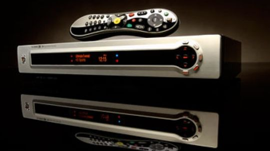 Are DVR viewings factored into TV ratings?