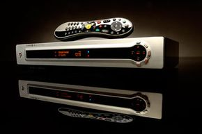 So much of what we watch today is recorded on DVRs like TiVo, and it can be hard to factor ratings into the equation.