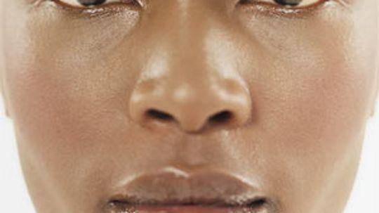 Daily Oily Skin Care Regimens