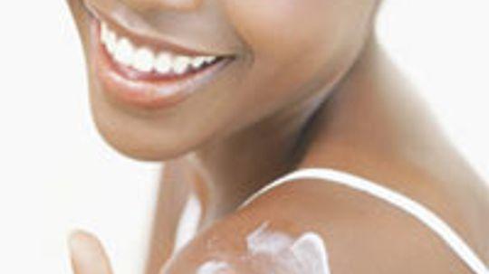 Daily Dry Skin Care Regimens