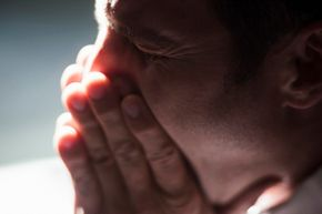 Don't stifle that sneeze! It could cause eardrum ruptures or break a blood vessel in your eye.