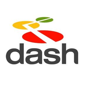 The Dash Express, the first GPS receiver with two-way connectivity, was released in February 2008.