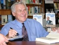 ©Robert Goldberg, Jr.                              Dean Smith made a huge impact                                            on basketball in his 36 years of                                            coaching. As a coach at the                                            University of North Carolina Dean                                            Smith won 879 games. See more                                            pictures of basketball.