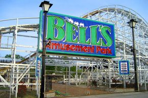 In 1997, A 14-year-old boy died on the Wildcat ride in Tulsa, Oklahoma. Six others were injured.