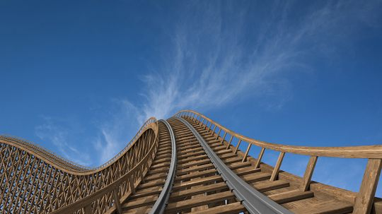 10 Deadliest Roller Coaster Accidents