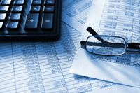 Creating a budget is essential to understanding your finances.