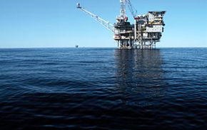 How much do you know about deep sea oil scanners?