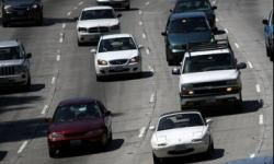 Do you know the best ways to improve your gas mileage and save money?