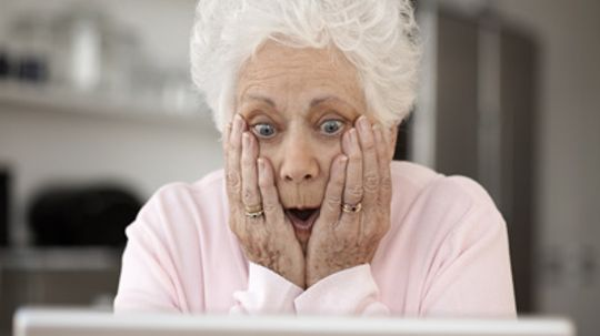 Can you delay dementia?