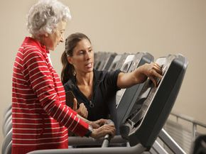 Don't let that gym membership expire!