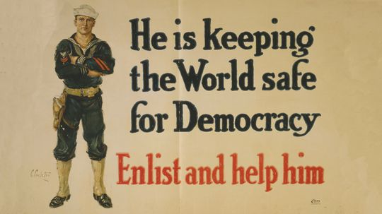 Why the Father of Modern Journalism Distrusted Democracy