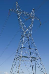 Refurbishing aging electrical infrastructure will help power companies keep up with demand.