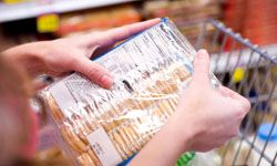 Understand food labels to make healthier food choices.