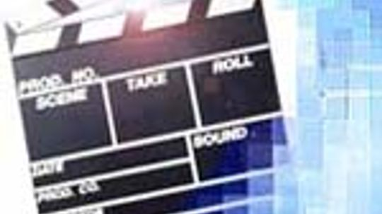 How Digital Cinema Works