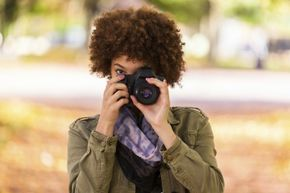 Digital photography has revolutionized the art world and entertainment industry, but film still takes a stronghold when it comes to movie making.