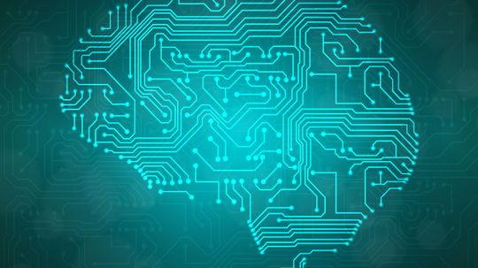 Is it possible to digitize human consciousness?