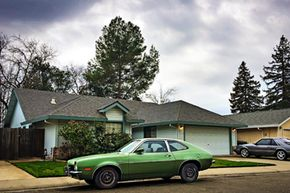Despite Ford Motor Company's efforts, they were ordered by the National Highway Traffic Safety Administration (NHTSA) to recall the Pinto in 1978.