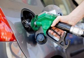 Is biofuel better? Check out these Alternative Fuel Vehicle pictures to learn more!