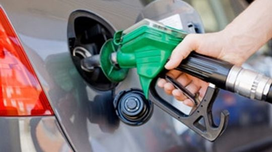 What are the differences between ethanol and other biofuels?