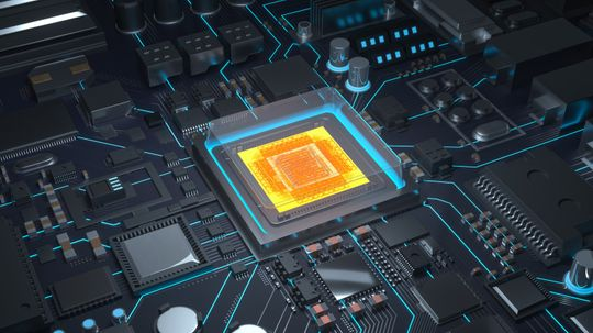 What Is the Difference Between a Pentium and a Celeron Processor?