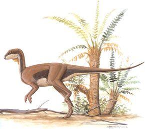 Othnielia rex