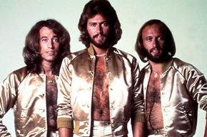 """By 1979, some radio stations were advertising """"No Bee Gees"""" weekends."""