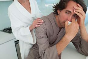 Although flu outbreaks happen from time to time, they are far less deadly than they used to be.