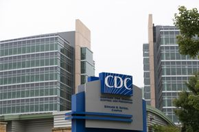 The Centers for Disease Control and Prevention (CDC) stores samples of viruses and diseases to keep us safe because the only way to learn about disease and control outbreaks is to know your enemy.