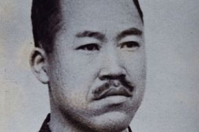 Hakaru Hashimoto was the doctor who discovered lymphocytic thyroiditis or Hashimoto's disease. He only spent nine years in academia before returning to his family's practice.